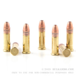 """3000 Rounds of .22 LR Ammo by CCI """"Troy Landry"""" Special Edition - 36gr CPHP"""