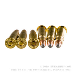 20 Rounds of 30-30 Win Ammo by Winchester - 150gr PP