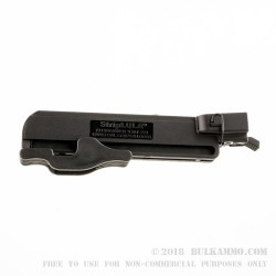 Israeli Made 223 Rem/5.56x45mm (AR-15) Strip Magazine Loader