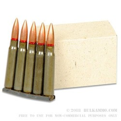 Romanian_Surplus_8mm_Ammunition