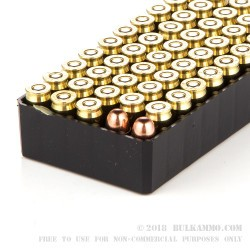 1000 Rounds of .380 ACP Ammo by Remington - 95gr MC