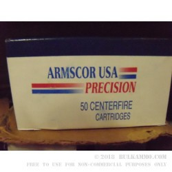 Bulk 40 S&W Ammo For Sale