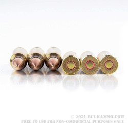 200 Rounds of .308 Win Ammo by Prvi Partizan Battle Pack - 145gr FMJBT