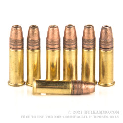 333 Rounds of .22 LR Ammo by Winchester - 36gr CPHP