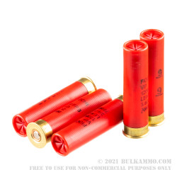 250 Rounds of 28ga Ammo by Fiocchi -  #9 shot