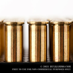 Frangible 357 Mag Ammo For Sale