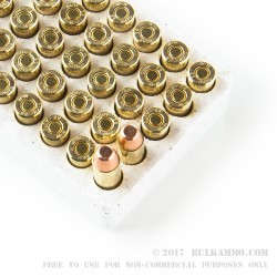 32 ACP Ammo For Sale
