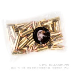 1000 Rounds of .45 Long-Colt Ammo by MBI - New - 250gr FMJFN