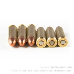 50 Rounds of .30 Carbine Ammo by Remington - 110gr MC