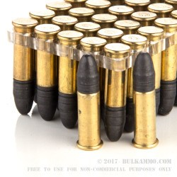 5000 Rounds of .22 LR Ammo by CCI - 40gr LRN