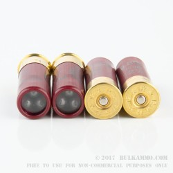 25 Rounds of 12ga Ammo by Estate Cartridge - 00 Buck
