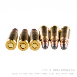 1000 Rounds of 7.62x39mm Ammo by Prvi Partizan - 123gr SP
