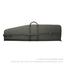 "Blackhawk Sportster Large 42.5"" Rifle Case - 74SG02BK"