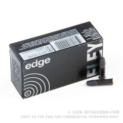 500 Rounds of .22 LR Ammo by Eley - 40gr LFN