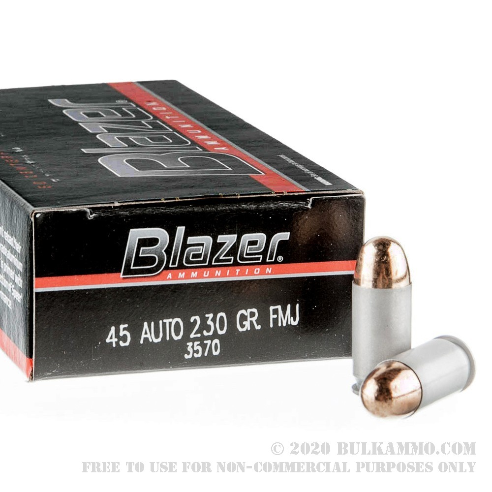 New Bullet Strip 2 Pack 30-06 .45 ACP .308 Load Your 6 Rounds Quick With Speed